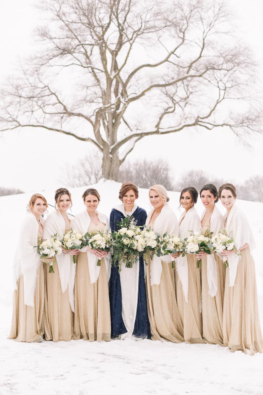 Bloomfield_Hills_Country_Club_Wedding-56.jpg