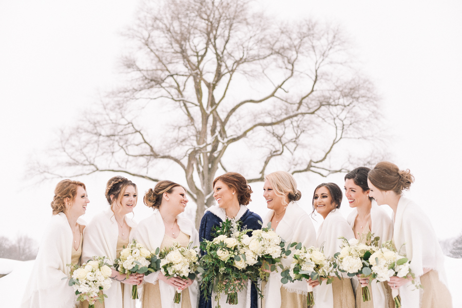 Bloomfield_Hills_Country_Club_Wedding-57.jpg