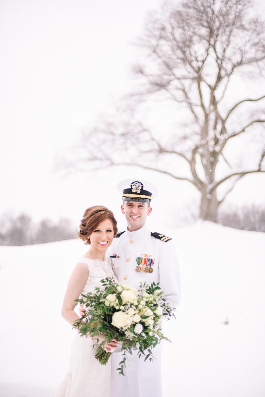 Bloomfield_Hills_Country_Club_Wedding-60.jpg