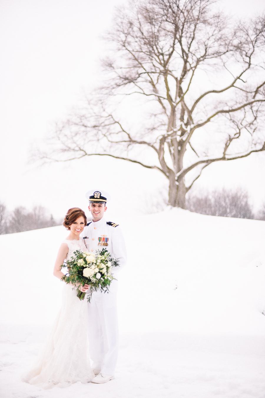 Bloomfield_Hills_Country_Club_Wedding-59.jpg