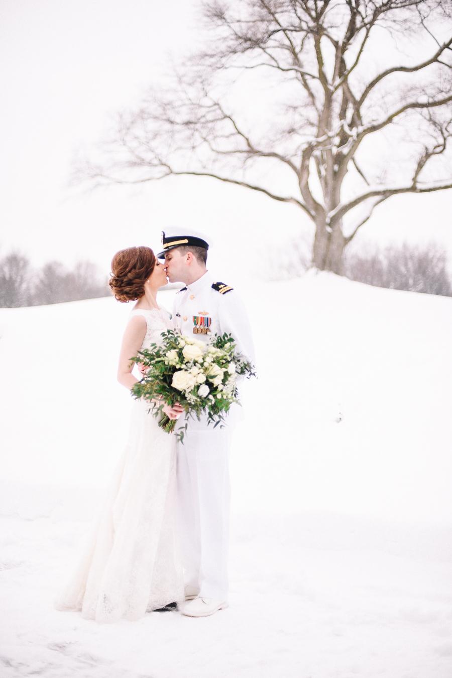 Bloomfield_Hills_Country_Club_Wedding-61.jpg