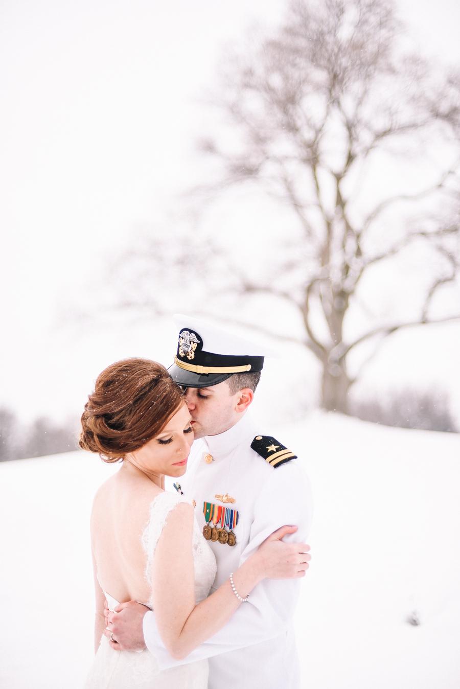 Bloomfield_Hills_Country_Club_Wedding-62.jpg