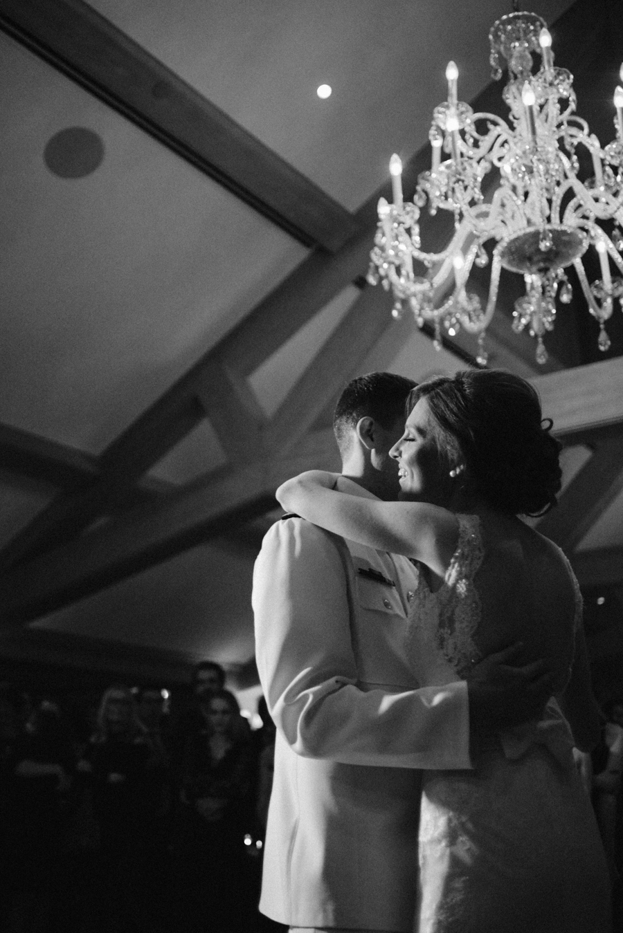 Bloomfield_Hills_Country_Club_Wedding-72.jpg
