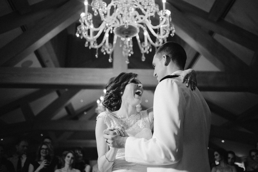 Bloomfield_Hills_Country_Club_Wedding-73.jpg