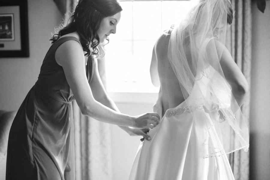 Dearborn_Inn_Wedding-5.jpg