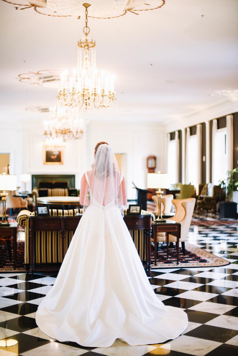 Dearborn_Inn_Wedding-19.jpg