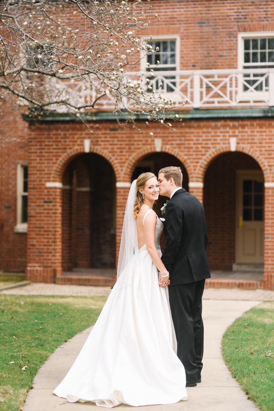 Dearborn_Inn_Wedding-30.jpg