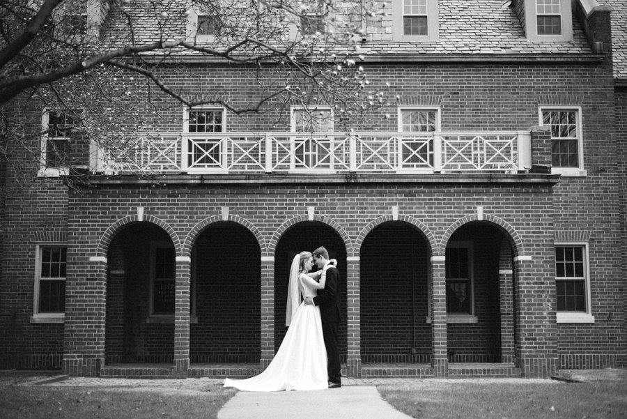 Dearborn_Inn_Wedding-36.jpg