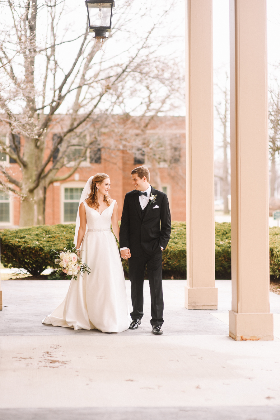 Dearborn_Inn_Wedding-51.jpg