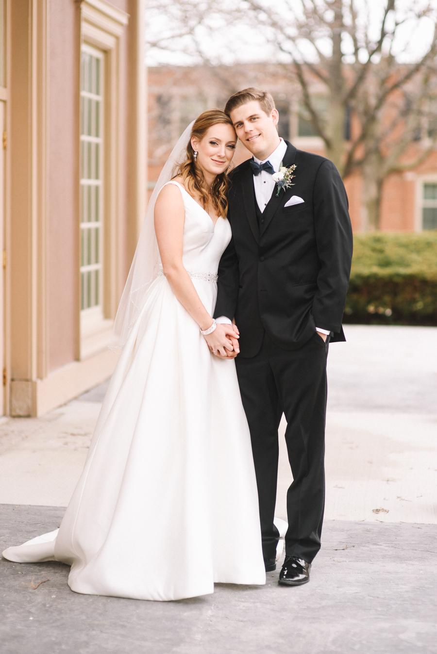 Dearborn_Inn_Wedding-55.jpg