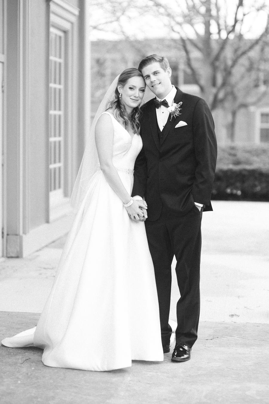 Dearborn_Inn_Wedding-56.jpg