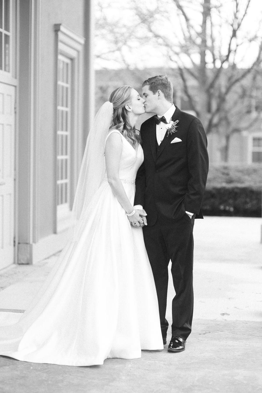 Dearborn_Inn_Wedding-62.jpg
