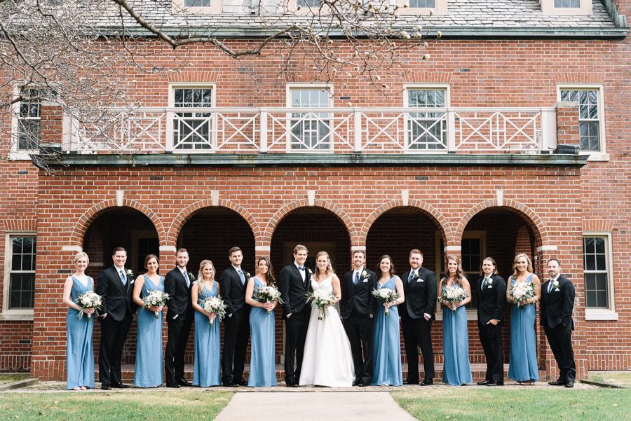 Dearborn_Inn_Wedding-73.jpg