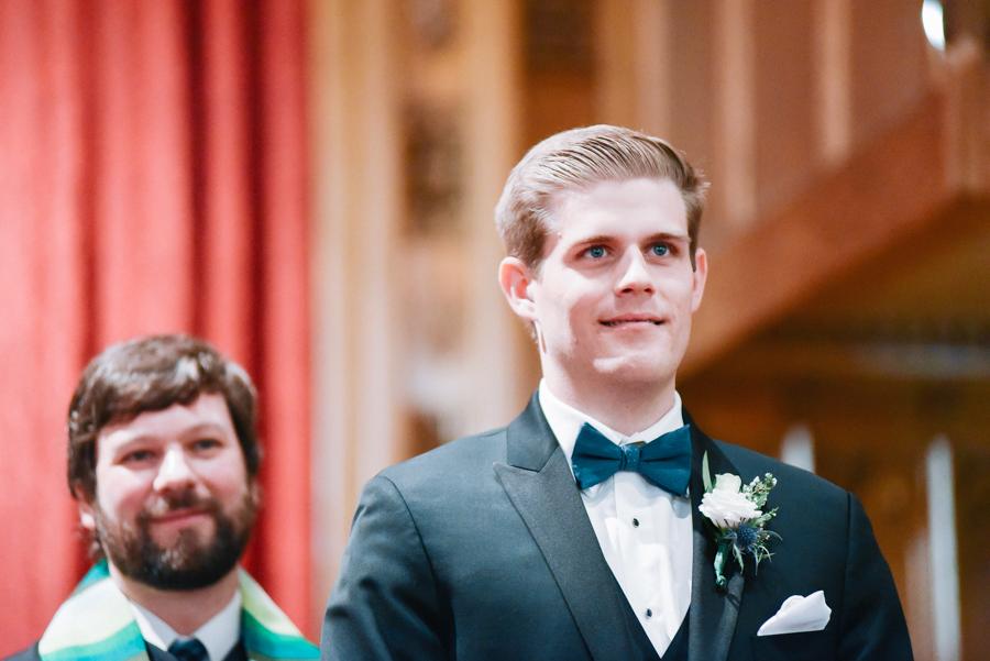 Dearborn_Inn_Wedding-86.jpg