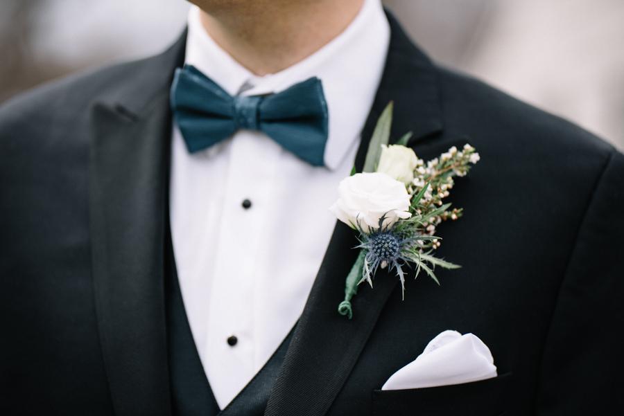 Dearborn_Inn_Wedding-102.jpg