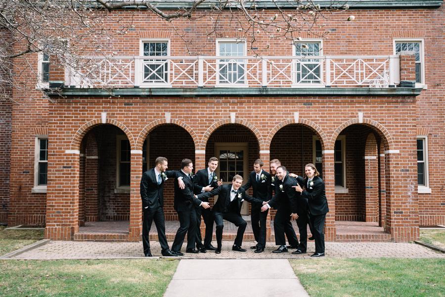 Dearborn_Inn_Wedding-111.jpg