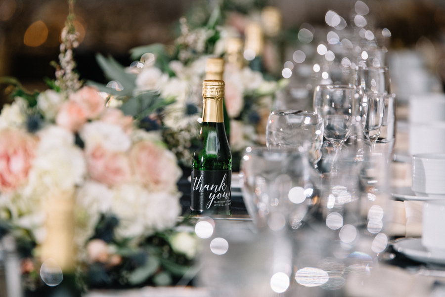 Dearborn_Inn_Wedding-119.jpg