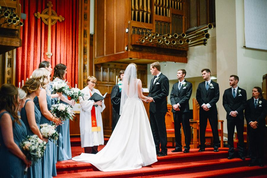 Dearborn_Inn_Wedding-125.jpg