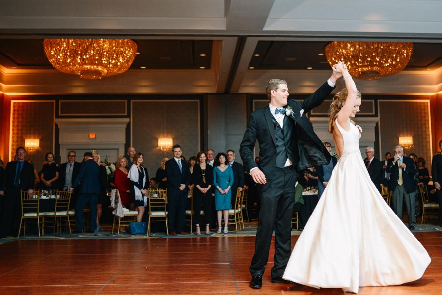 Dearborn_Inn_Wedding-129.jpg