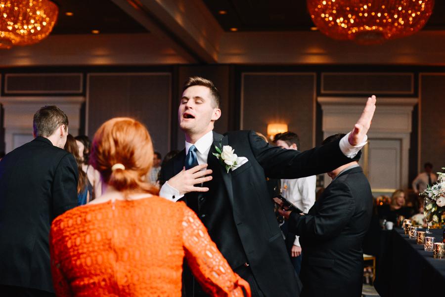 Dearborn_Inn_Wedding-137.jpg