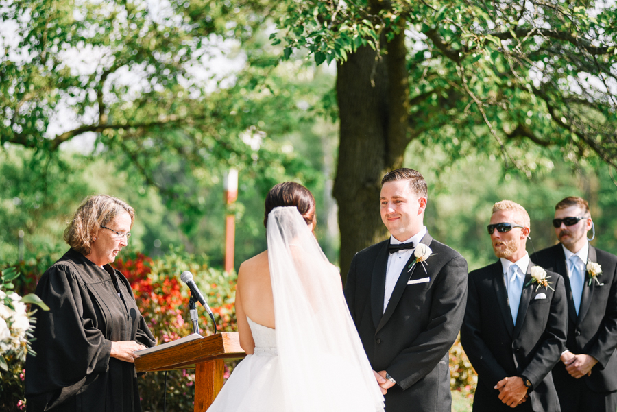 MeadowbrookHall_Wedding_Rochester_MI-23.jpg