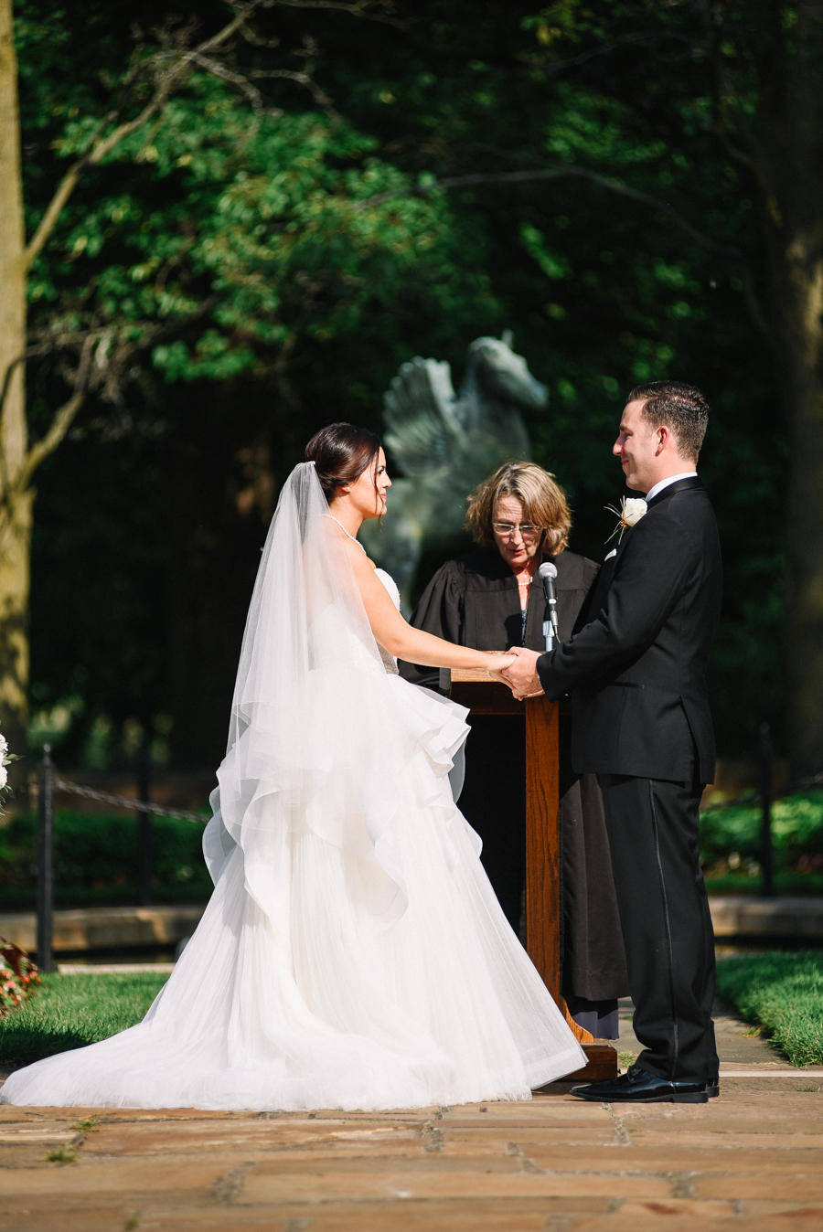 MeadowbrookHall_Wedding_Rochester_MI-25.jpg