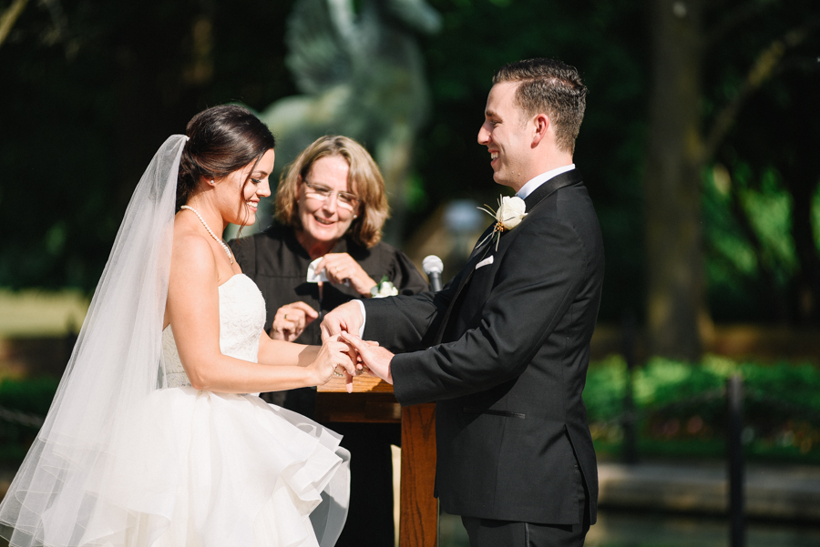 MeadowbrookHall_Wedding_Rochester_MI-31.jpg