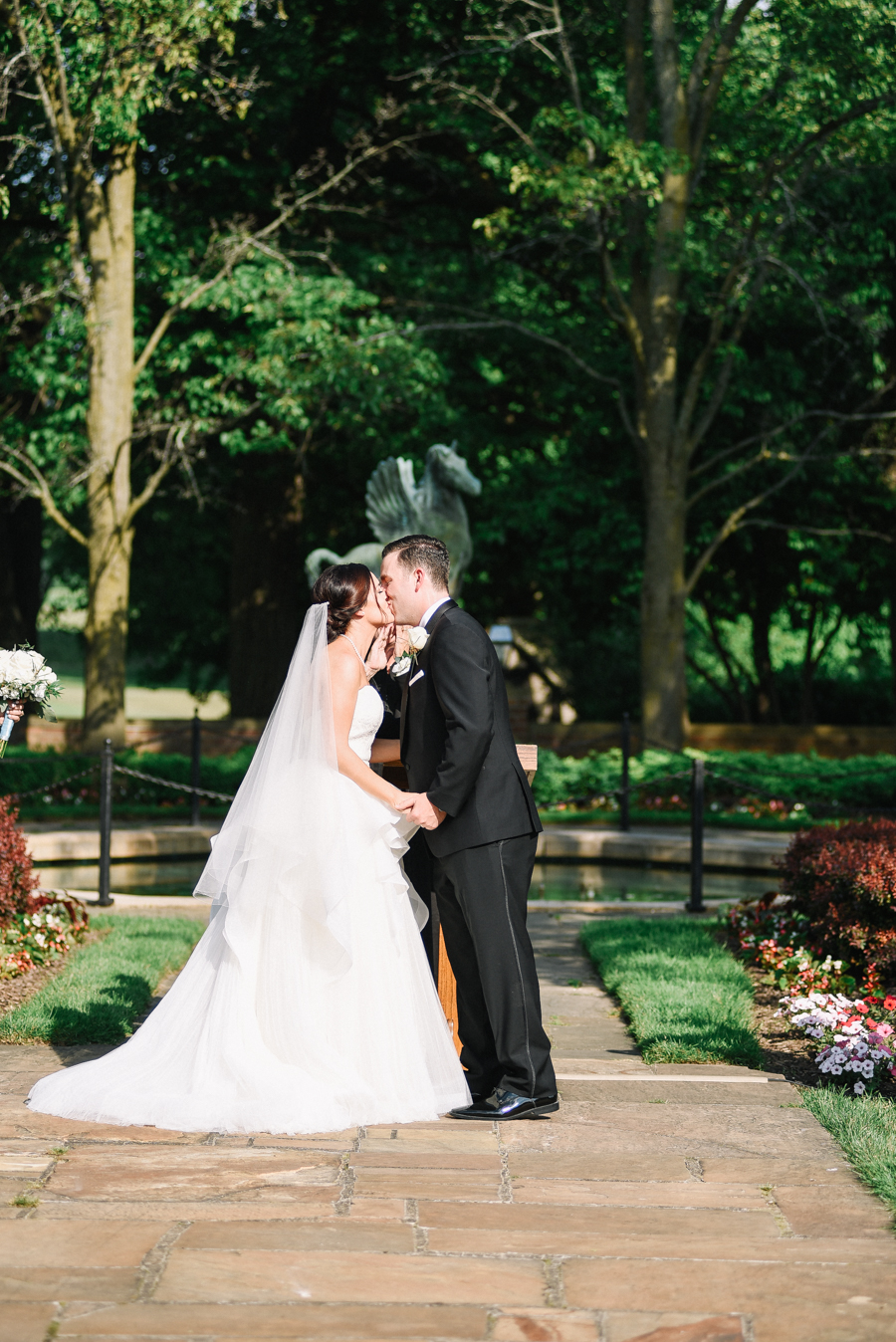 MeadowbrookHall_Wedding_Rochester_MI-32.jpg