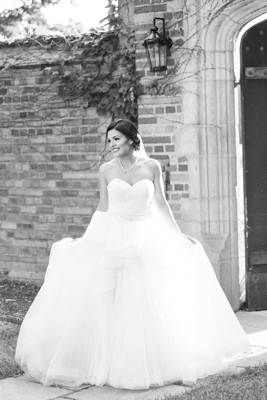 MeadowbrookHall_Wedding_Rochester_MI-45.jpg