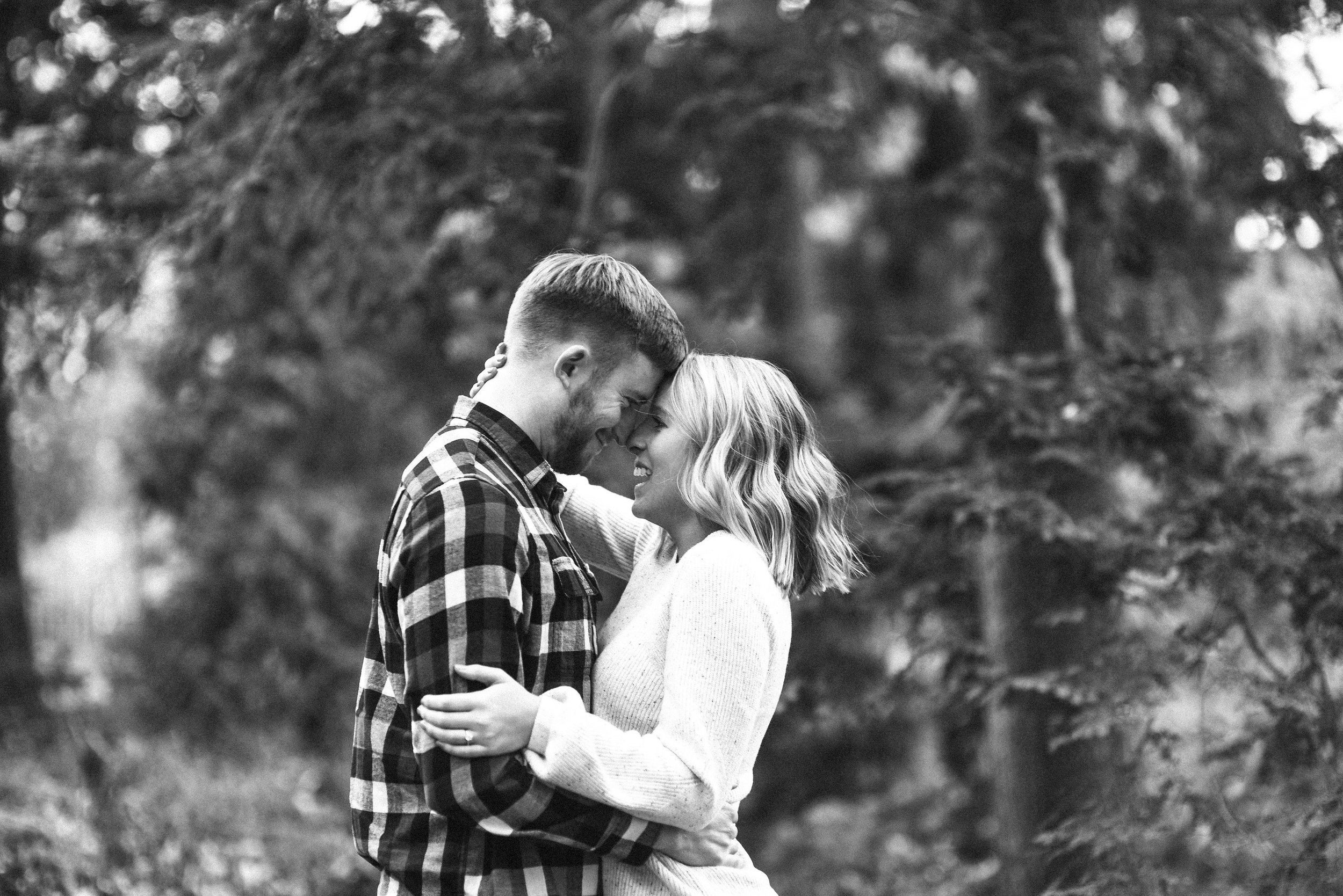 East_Lansing_Engagement_Photos-22.jpg