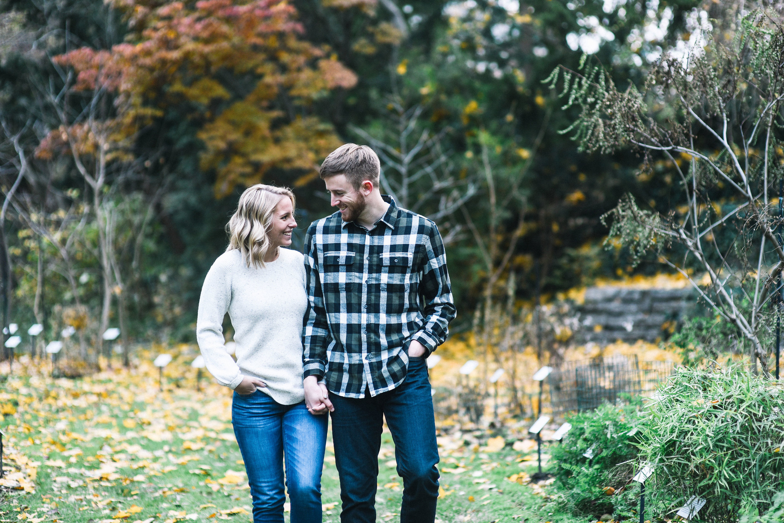 East_Lansing_Engagement_Photos-49.jpg