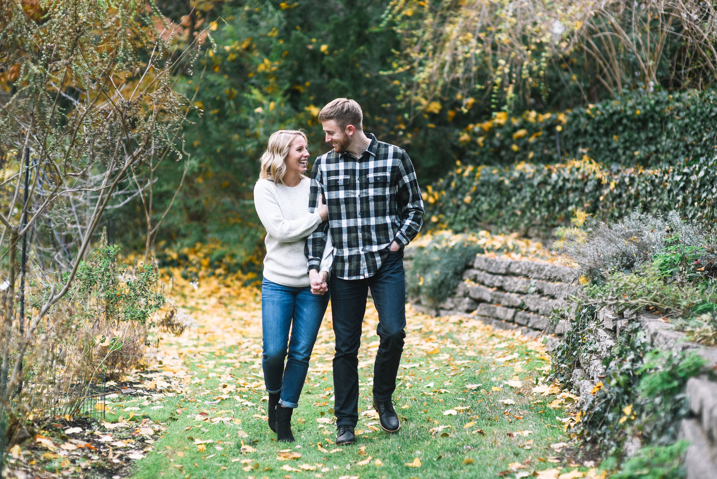 East_Lansing_Engagement_Photos-40.jpg