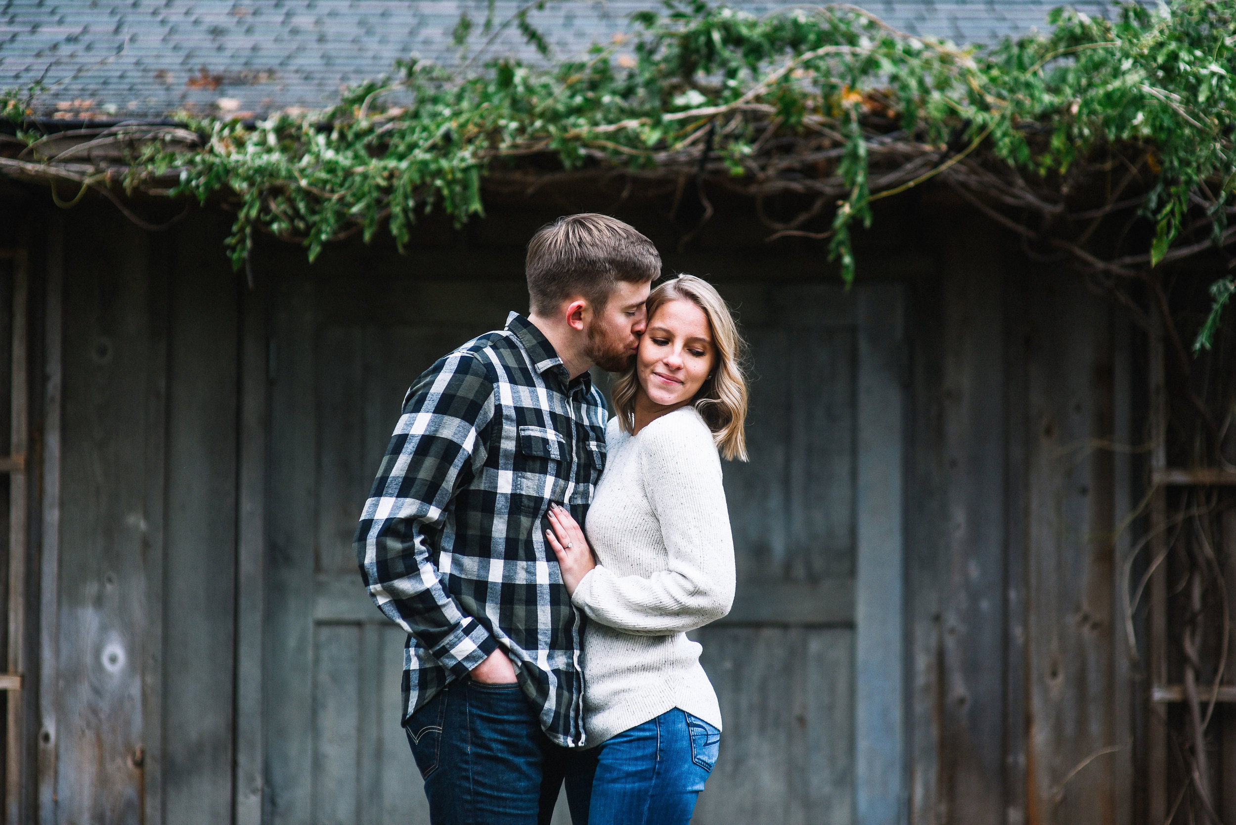 East_Lansing_Engagement_Photos-51.jpg
