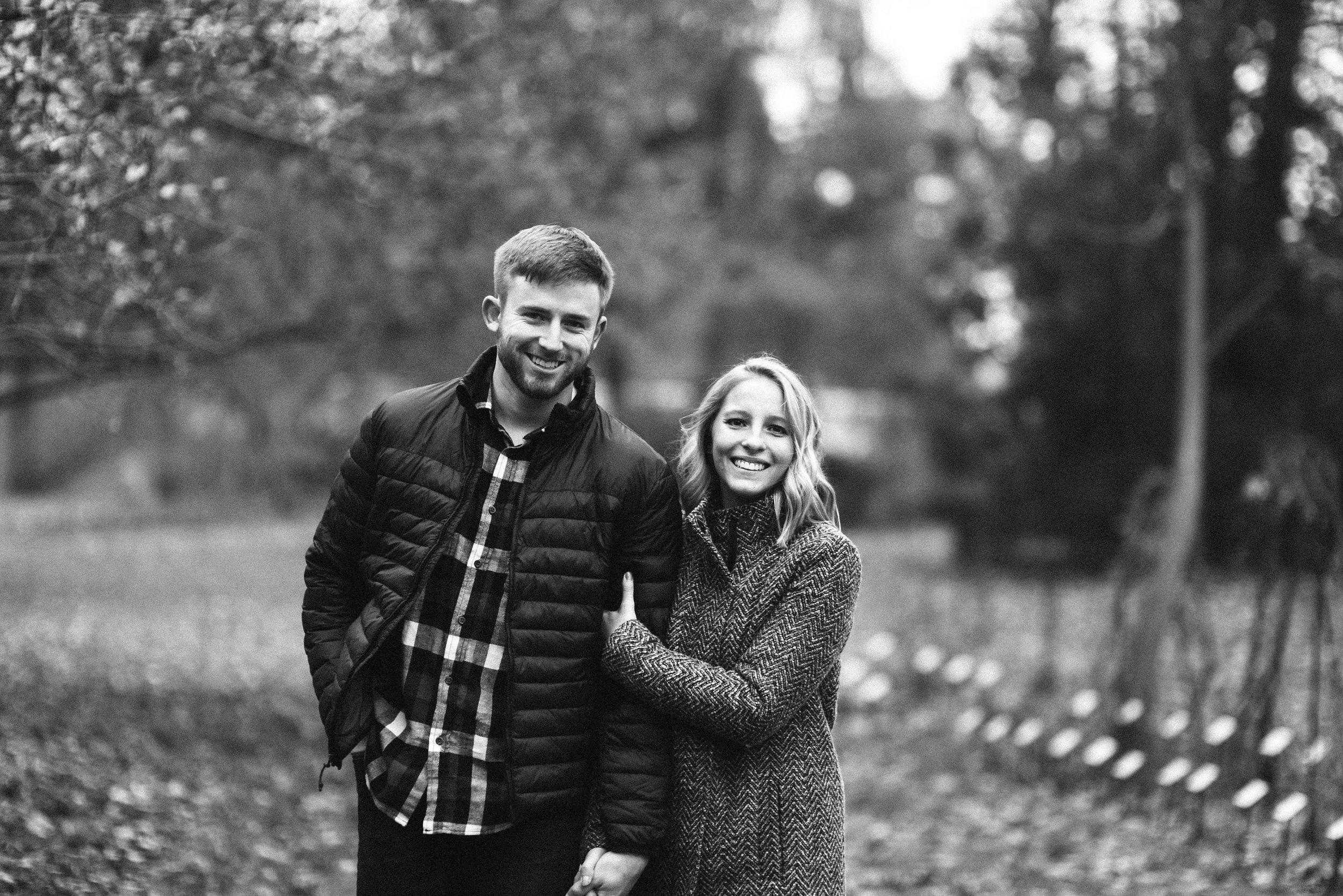 East_Lansing_Engagement_Photos-66.jpg