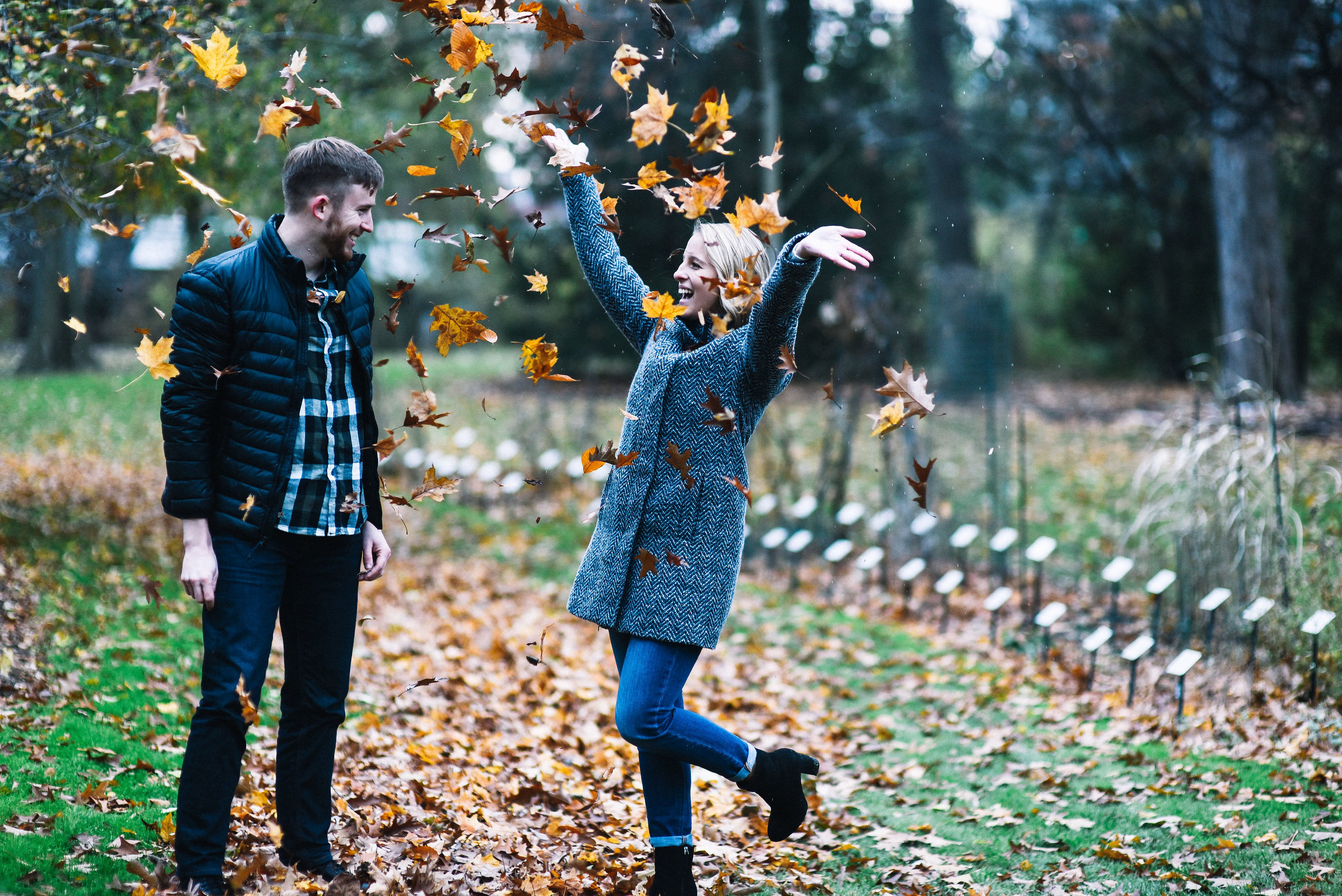 East_Lansing_Engagement_Photos-68.jpg