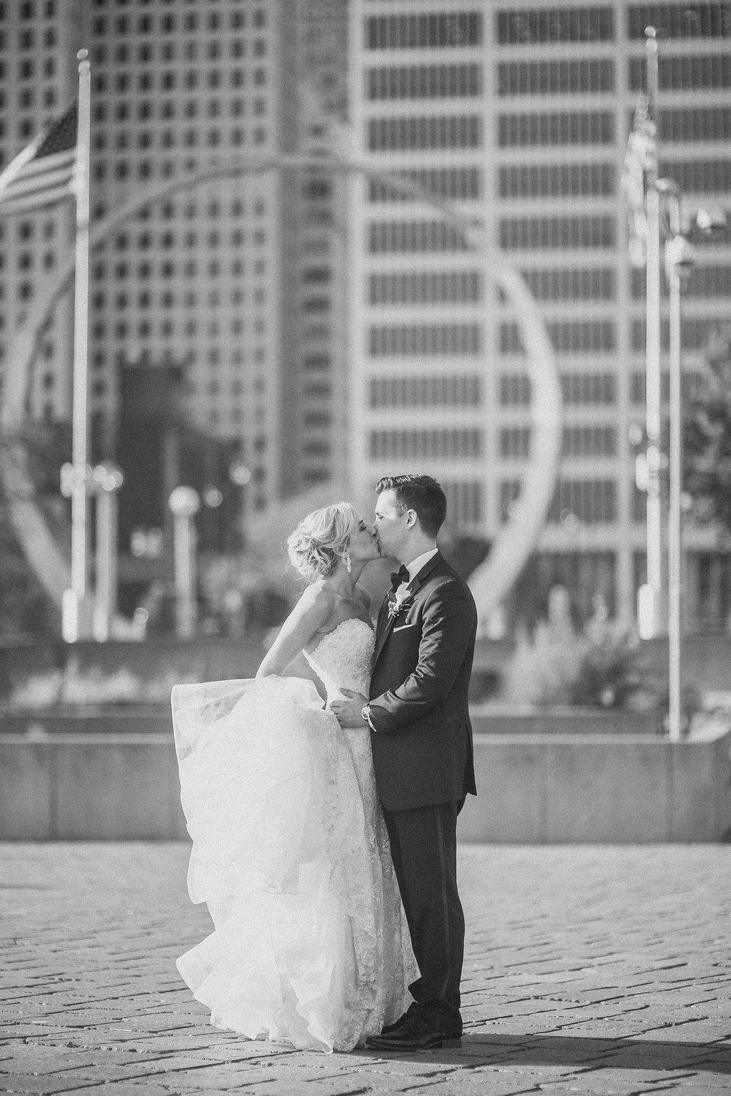 Detroit_Wedding_Photos-5.jpg