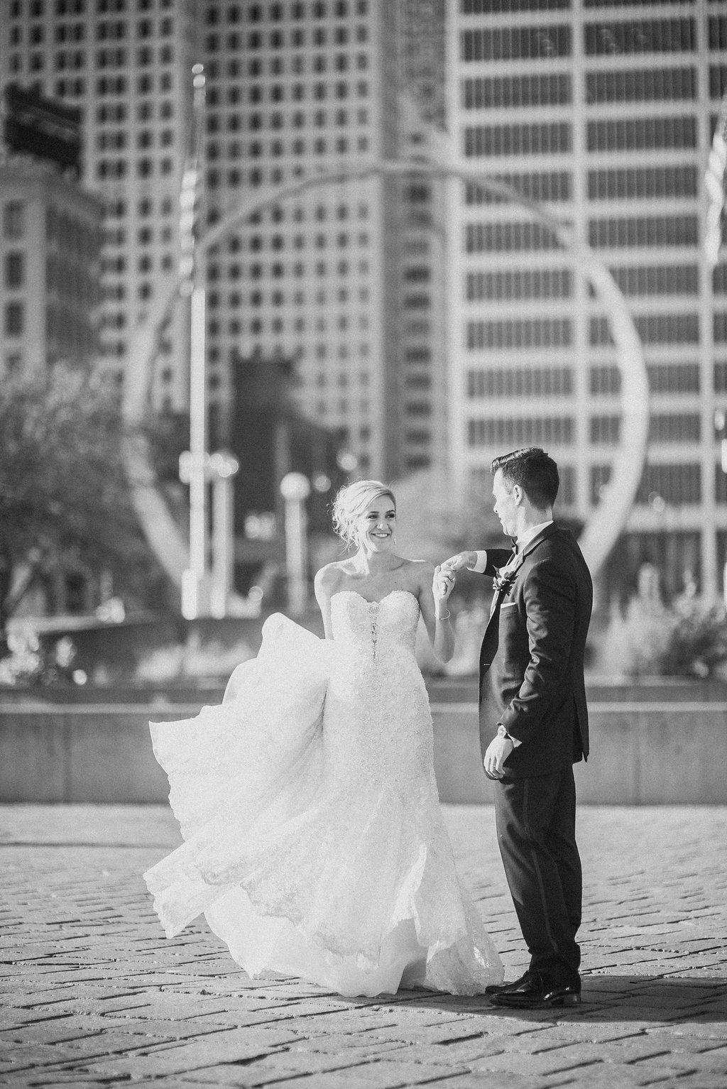 Detroit_Wedding_Photos-4.jpg