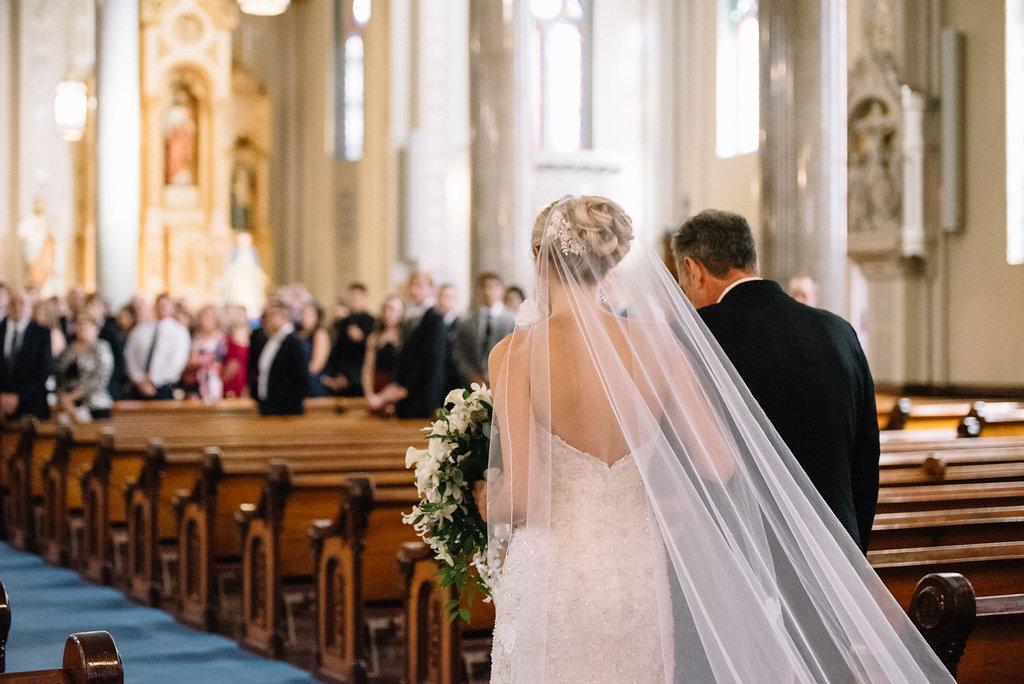 Old_St_Marys_Detroit_Wedding_Photos-393.jpg