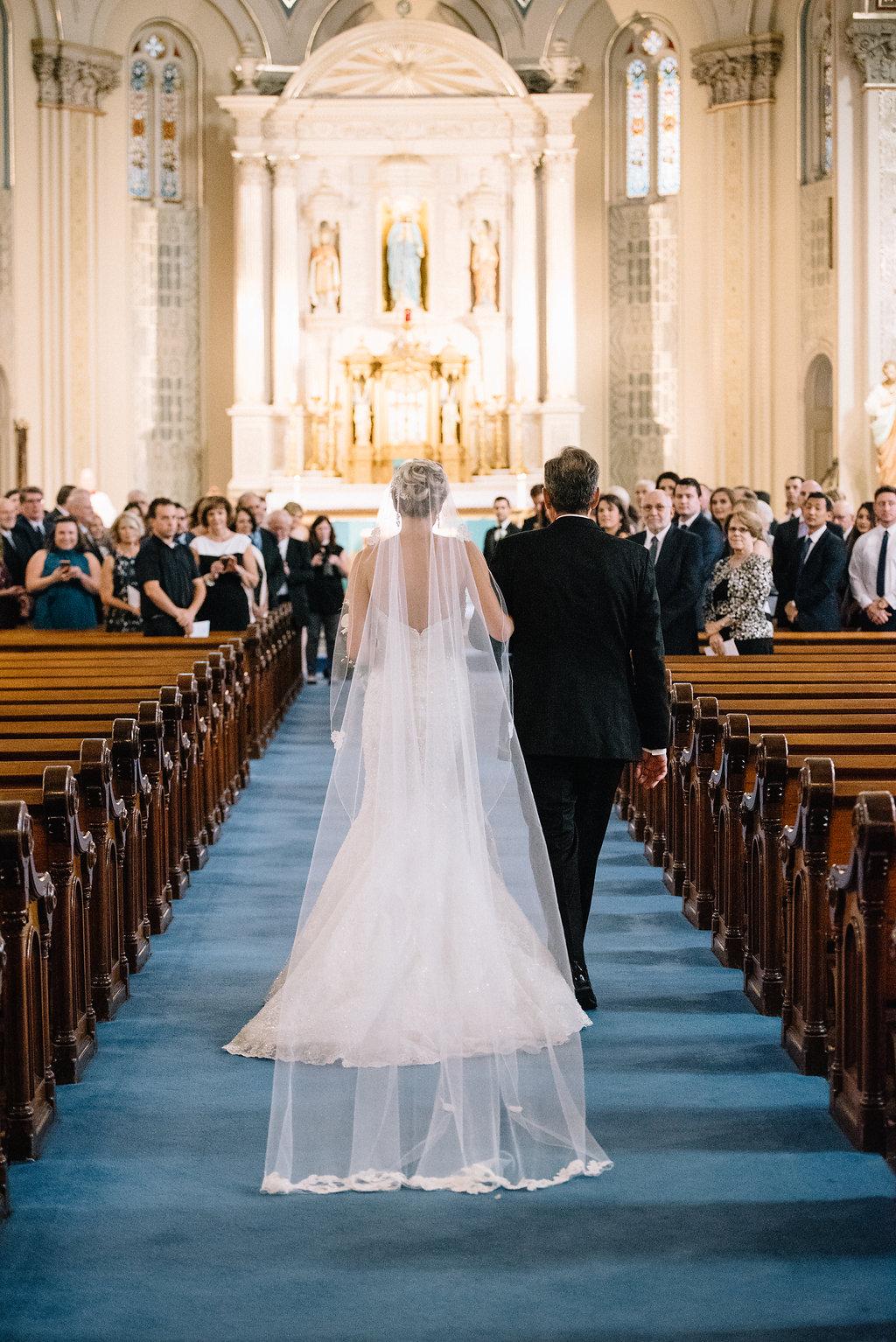 Old_St_Marys_Detroit_Wedding_Photos-394.jpg