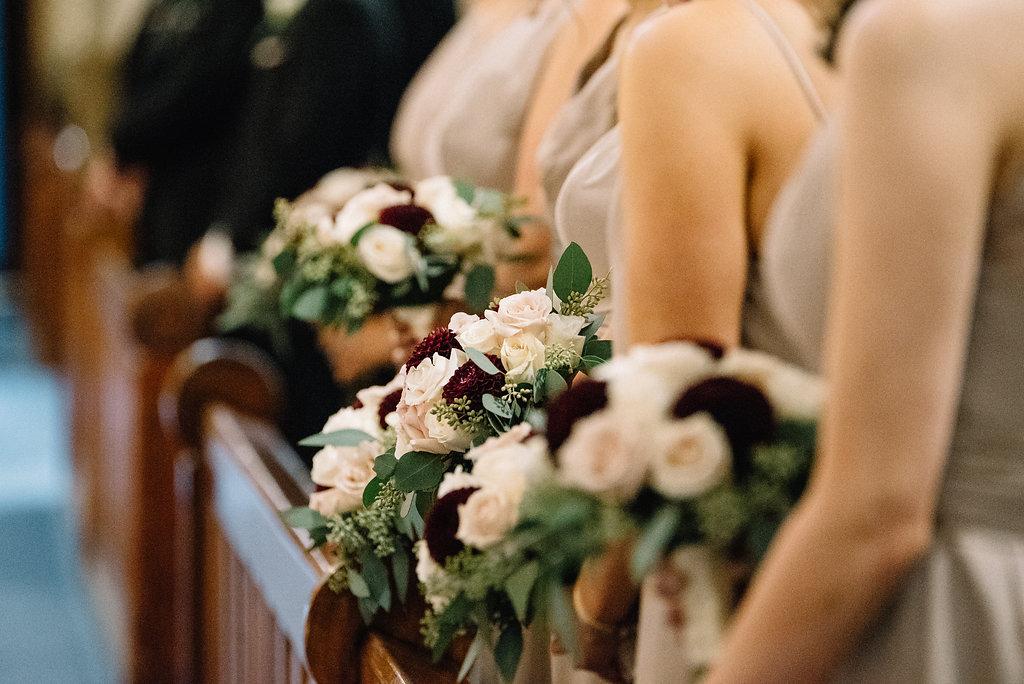 Old_St_Marys_Detroit_Wedding_Photos-429.jpg