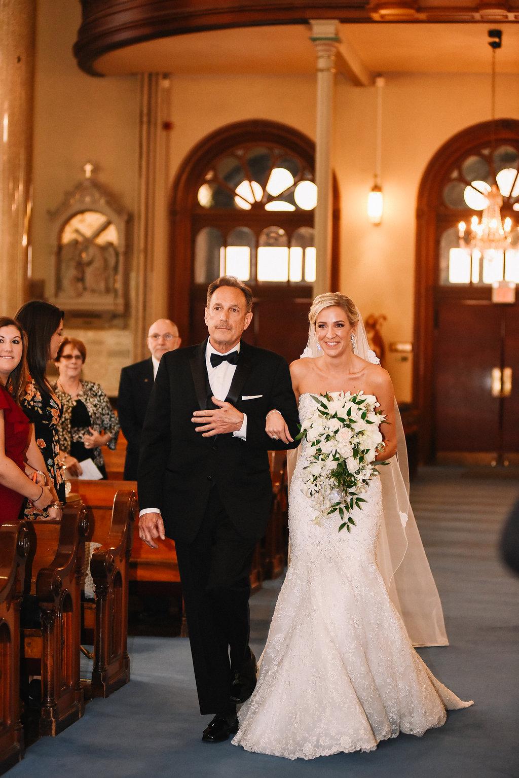 Old_St_Marys_Detroit_Wedding_Photos-489.jpg