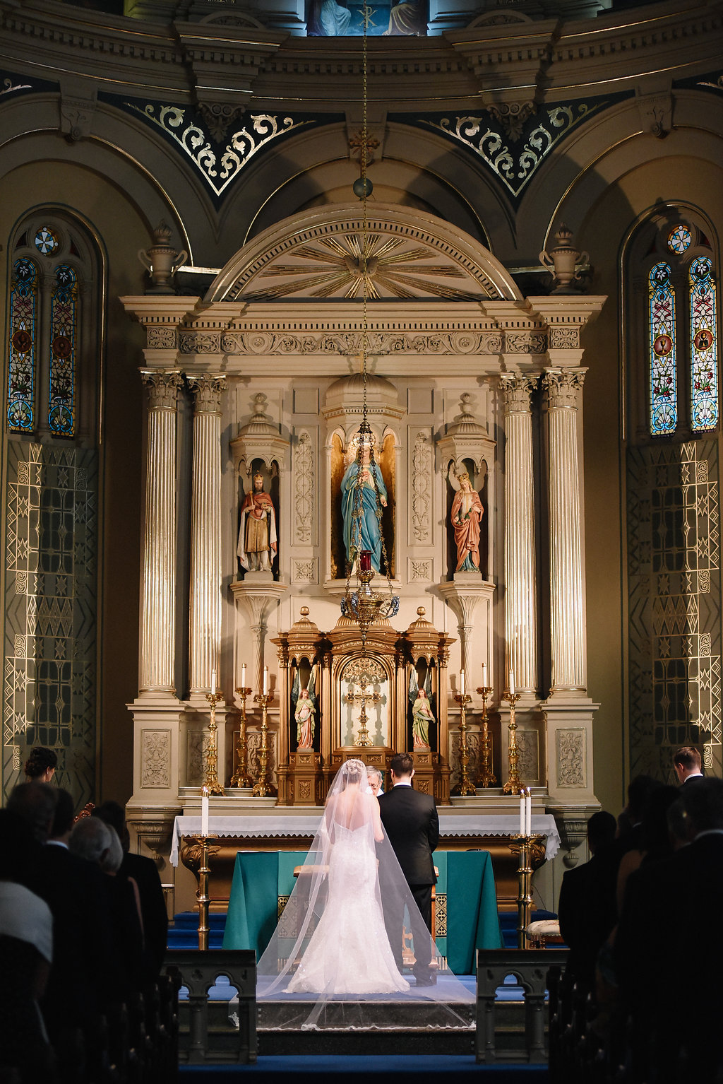 Old_St_Marys_Detroit_Wedding_Photos-492.jpg