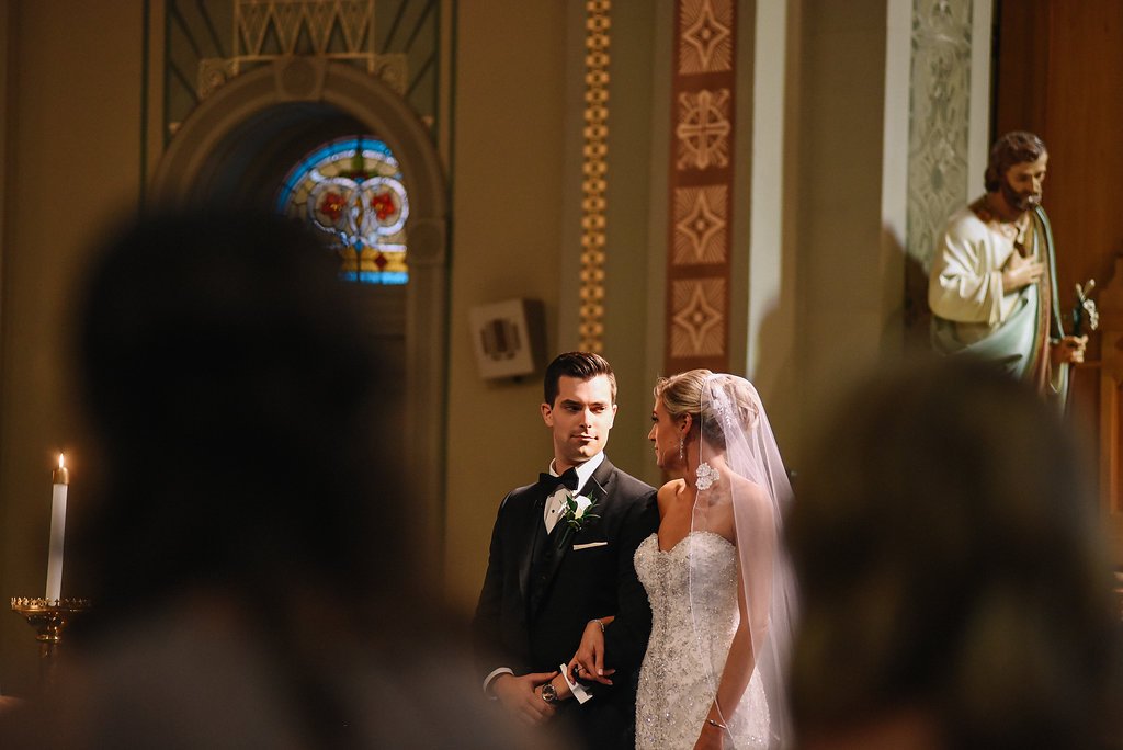 Old_St_Marys_Detroit_Wedding_Photos-496.jpg