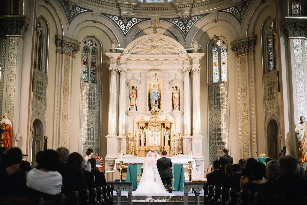 Old_St_Marys_Detroit_Wedding_Photos-548.jpg