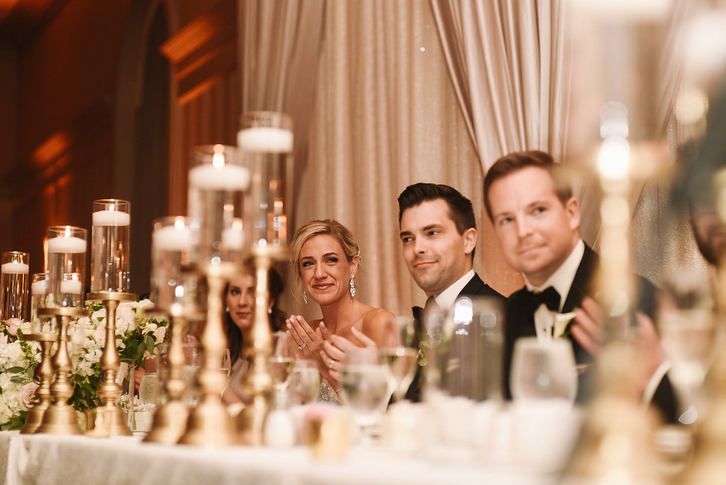 Palazzo_Grande_Shelby_Township_Wedding_Photos-835.jpg