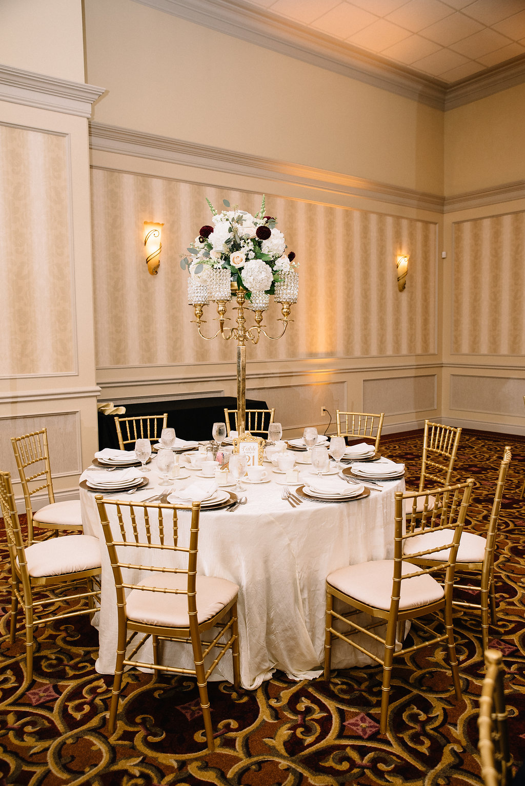Palazzo_Grande_Shelby_Township_Wedding_Photos-858.jpg