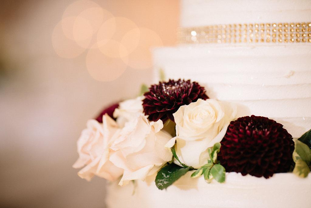 Palazzo_Grande_Shelby_Township_Wedding_Photos-871.jpg