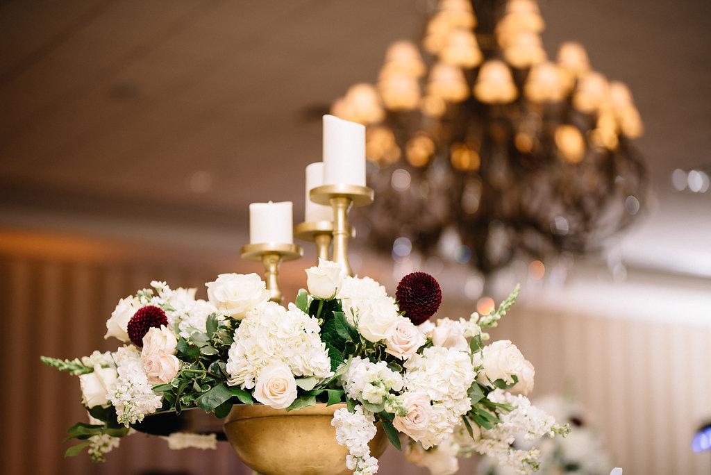 Palazzo_Grande_Shelby_Township_Wedding_Photos-876.jpg