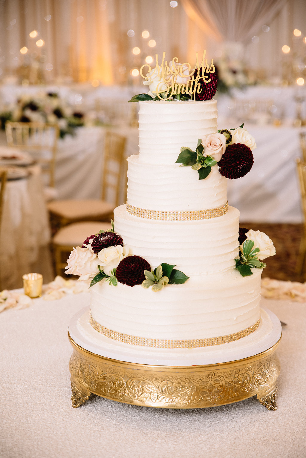 Palazzo_Grande_Shelby_Township_Wedding_Photos-885.jpg