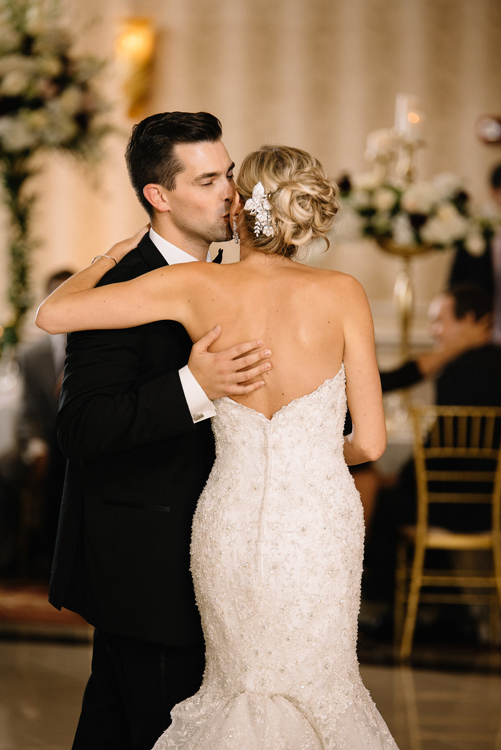 Palazzo_Grande_Shelby_Township_Wedding_Photos-976.jpg